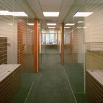 Office2-sm