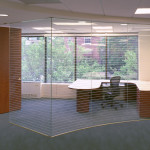 Office3-sm