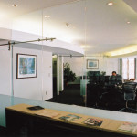Office_Building_Interior3__Stamford_CT