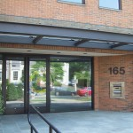 Office_Building__Greenwich_CT