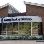 Savings_Bank_of_Danbury_017