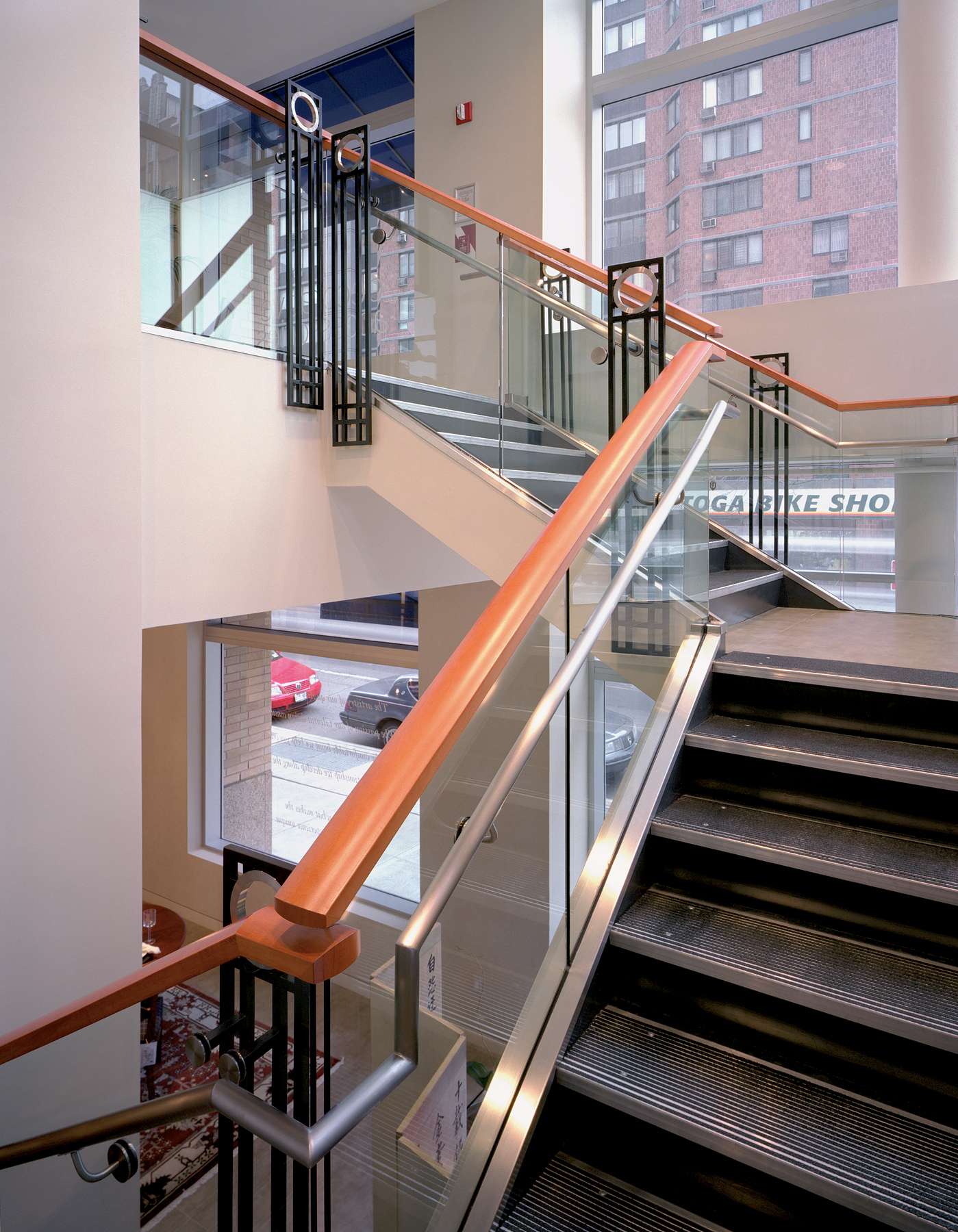 Staircase_View_1-sm