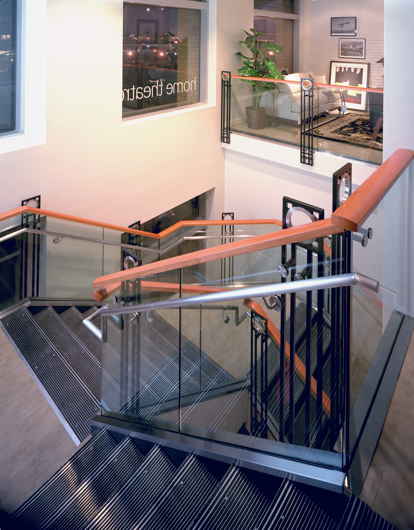 Staircase_View_2-sm