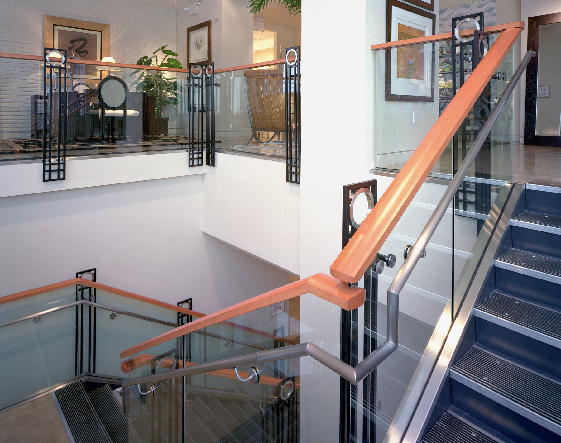 Staircase_View_3-sm